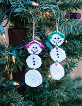 Dangling_snowman_ornament1wm_small_best_fit