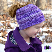 Messy_bun_hat_2square_small_best_fit