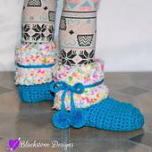 Funfetti_slippers_wm1_small_best_fit