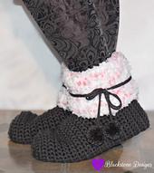 Funfetti_slippers_3wm_small_best_fit