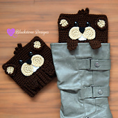 Groundhog_bc_2wm_small_best_fit