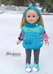 Kineo_pullover_-_doll_2wm_small