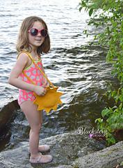 Pocket_full_of_sunshine1wm_small