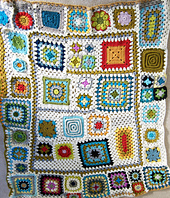 Grannysquareafghanfinished1_small_best_fit