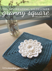 Neverending-wildflower-granny-square-featured_small