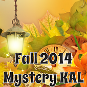 Fall_2014_mystery_kal-01_small_best_fit