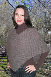 Poncho_to_crochet_main_photo_small_best_fit