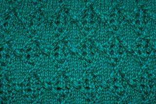 Lace_lattice_detail_1_small2