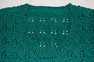 Lace_lattice_detail_5__small2