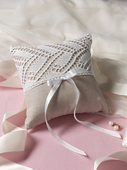 Lc_3540_ring_bearers_pillow_project_small