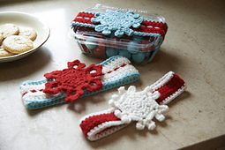 Lw_3726_sweet_treats_snowflakewraping_2_small_best_fit