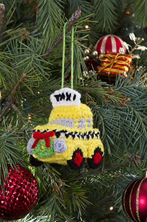 Lw3176_yellowcab_ornament_011_10x15_project_small2