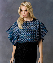 8800111951902_small_best_fit