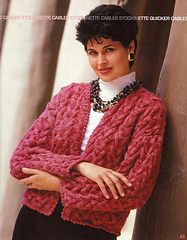 Knitters_fall_2001_stockinette_cables_small