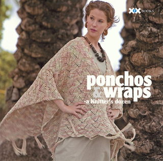 Ponchos_and_wraps_small2