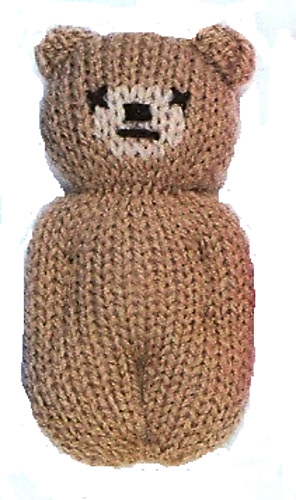 Xmas_teddy_bear_medium