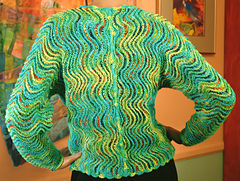 Coral_reef_jac_back_small