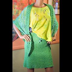 Lime-skirt-shawl_crsd_small