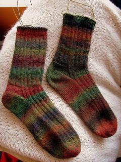 Luke_s_socks__4__small2