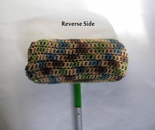 Swiffer_sock_reverse_2_small2