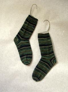 Shamrock_socks__2__small2