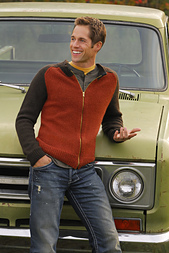 Mens_cardigan_rgb_small_best_fit