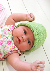 Baby_hat_small_best_fit