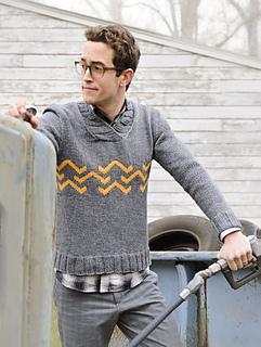 Charliesweater_small2