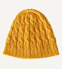 Goldfishhat_small