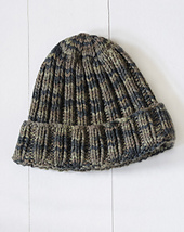 Camohat_small_best_fit