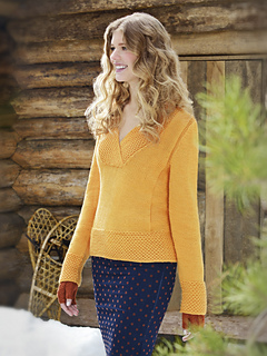Weekendersweater_900x1198_small2
