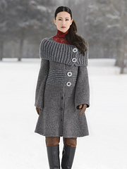 Moscowcoat_960x1281_small