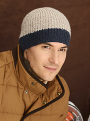 Icehousehat_960x1281_small