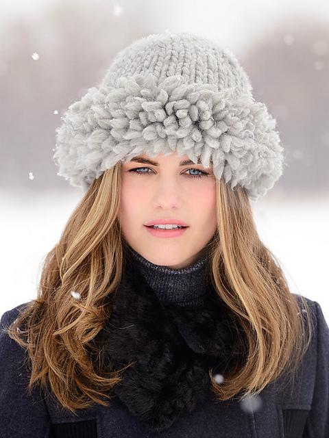Ravelry Bulky Knit Hats For Kids Adults Patterns