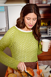 Snowflake_pullover_rgb_small_best_fit