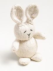 Rabbit1_900x1198_small