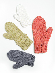 Outsidermitts_900x1198_small