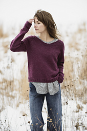 Cromwellpullover_catalog_r1_03_small_best_fit