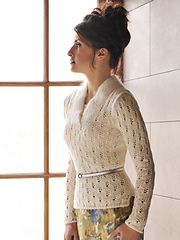 Fittedlacepullover_640x854_small