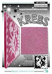 Krebs_titelseite_klein_small