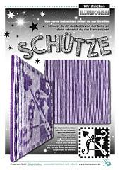 Schutze_titelseite_klein_small
