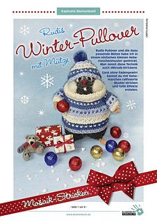 Rudis_winter-pullover_titelseite_klein_small2