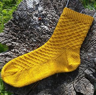 Sock_thumb_small2