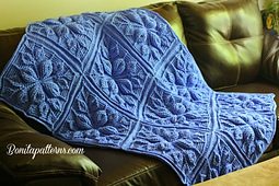 Embossed_blanket_1_small_best_fit