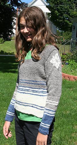 M-sweater_medium