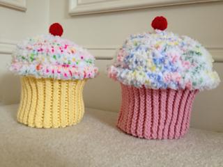 Cupcake_set_small2