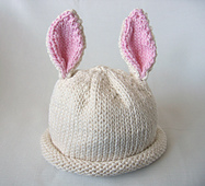 Bunny_small_best_fit