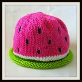 Watermelon_border_small_best_fit