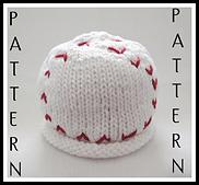 Baseball_pattern_small_best_fit