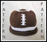 Football_pattern_small_best_fit